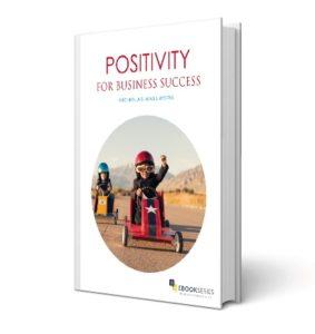 3D-positivity-ebook