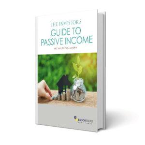 passive-income-3D-book
