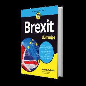 Brexit-3D-cover