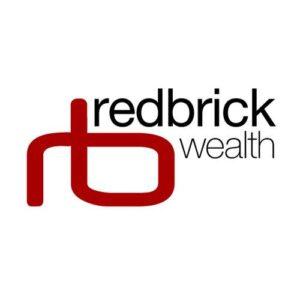 Redbrick Wealth Nicholas Wallwork
