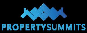 Property Summits Nicholas Wallwork