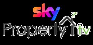 PropertyTV Sky