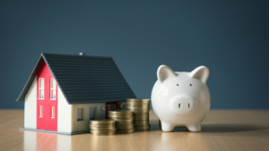 How I Can Help You Solve Your Property Development Finance Issues