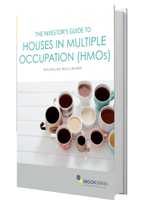 HMO-ebook-cover